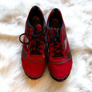 Reebok Men's Sneakers